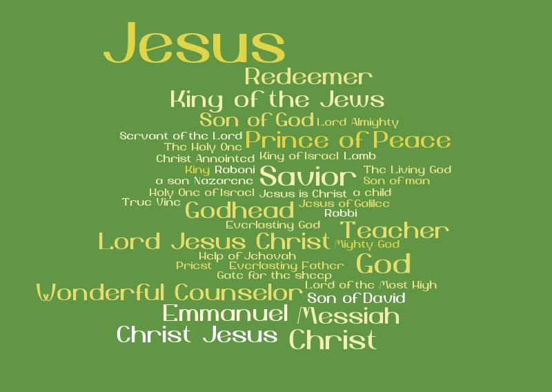 Image Result For Free Printable Jesus